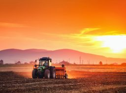 Farmers' survey reveals high rates of mental health difficulties